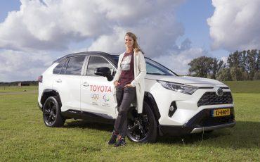 02-Dafne-Schippers-nieuwe-Toyota-ambassadeur
