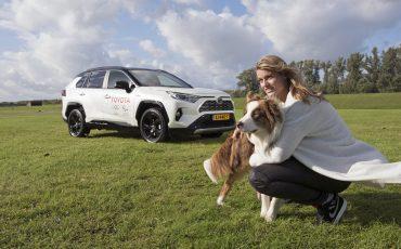 03-Dafne-Schippers-nieuwe-Toyota-ambassadeur