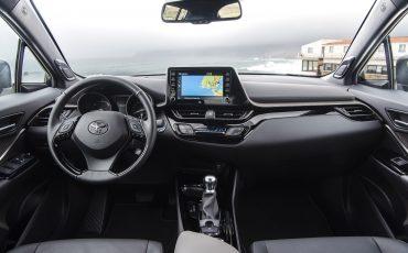 18_Nieuwe-Toyota-C-HR