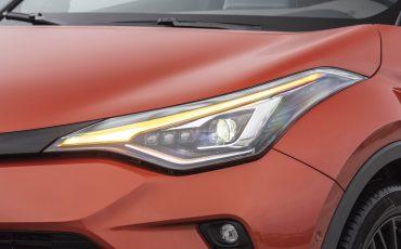 19_Nieuwe-Toyota-C-HR