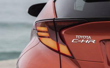 20_Nieuwe-Toyota-C-HR
