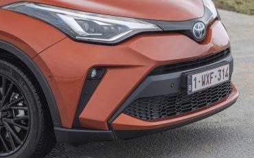 23_Nieuwe-Toyota-C-HR