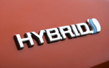 25_Nieuwe-Toyota-C-HR
