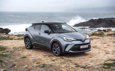 28_Nieuwe-Toyota-C-HR