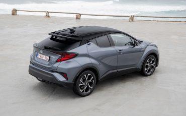 29_Nieuwe-Toyota-C-HR
