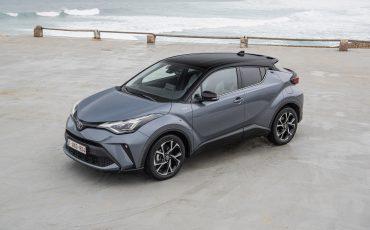 30_Nieuwe-Toyota-C-HR