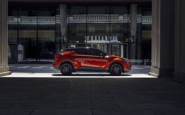 37_Nieuwe-Toyota-C-HR