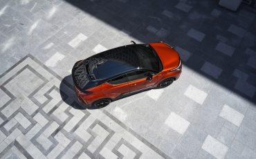 43_Nieuwe-Toyota-C-HR