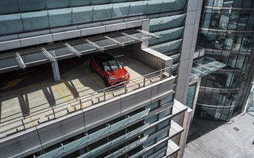 44_Nieuwe-Toyota-C-HR