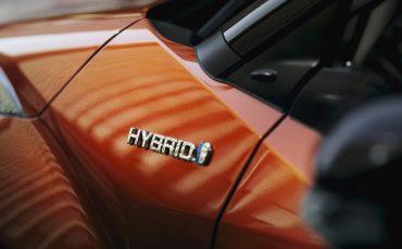 50_Nieuwe-Toyota-C-HR