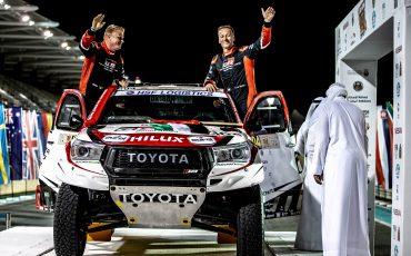 02-Bernhard-ten-Brinke-start-vernieuwde-Dakar-Rally-vol-ambitie
