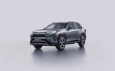 01-Nieuw-hybride-topmodel-van-Toyota-de-RAV4-Plug-in-Hybrid