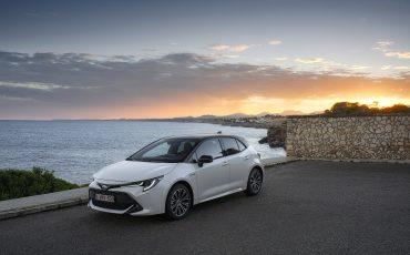 01-Toyota-Corolla-bestverkochte-auto-ter-wereld-in-2019