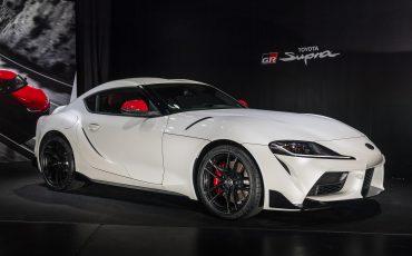 01-Toyota-GR-Supra-2_0-pure-sportauto-bereikbaarder-dan-ooit