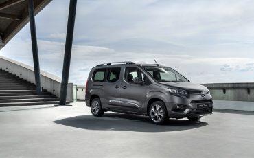01-Toyota-maakt-prijzen-PROACE-CITY-VERSO-bekend