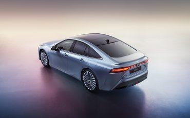 01-Tweede-generatie-Toyota-Mirai-zet-volgende-stap-in-mobiliteit-op-waterstof