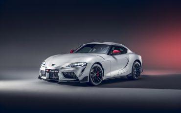 01-Uitbreiding-motorenaanbod-Toyota-GR-Supra-met-nieuwe-2_0-turbomotor