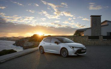 02-Toyota-Corolla-bestverkochte-auto-ter-wereld-in-2019