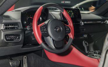 02-Toyota-GR-Supra-2_0-pure-sportauto-bereikbaarder-dan-ooit
