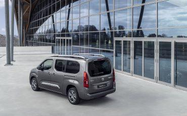 02-Toyota-maakt-prijzen-PROACE-CITY-VERSO-bekend