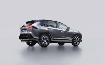 03-Nieuw-hybride-topmodel-van-Toyota-de-RAV4-Plug-in-Hybrid