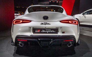 03-Toyota-GR-Supra-2_0-pure-sportauto-bereikbaarder-dan-ooit