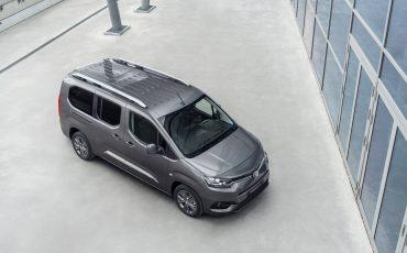 03-Toyota-maakt-prijzen-PROACE-CITY-VERSO-bekend