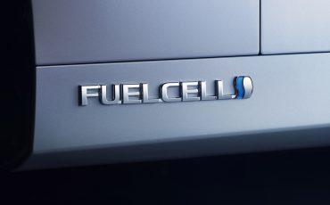 03-Tweede-generatie-Toyota-Mirai-zet-volgende-stap-in-mobiliteit-op-waterstof