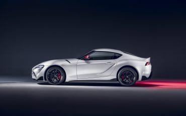 03-Uitbreiding-motorenaanbod-Toyota-GR-Supra-met-nieuwe-2_0-turbomotor