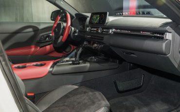 04-Toyota-GR-Supra-2_0-pure-sportauto-bereikbaarder-dan-ooit