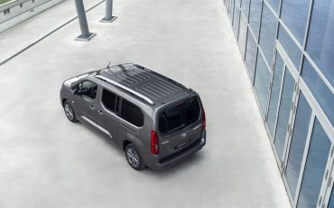 04-Toyota-maakt-prijzen-PROACE-CITY-VERSO-bekend