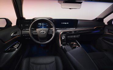 04-Tweede-generatie-Toyota-Mirai-zet-volgende-stap-in-mobiliteit-op-waterstof