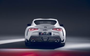 04-Uitbreiding-motorenaanbod-Toyota-GR-Supra-met-nieuwe-2_0-turbomotor