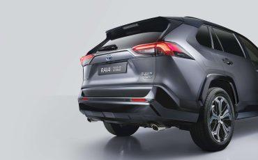 05-Nieuw-hybride-topmodel-van-Toyota-de-RAV4-Plug-in-Hybrid
