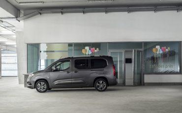 05-Toyota-maakt-prijzen-PROACE-CITY-VERSO-bekend