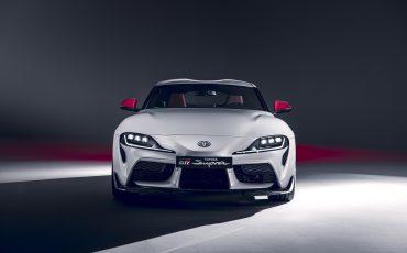 05-Uitbreiding-motorenaanbod-Toyota-GR-Supra-met-nieuwe-2_0-turbomotor