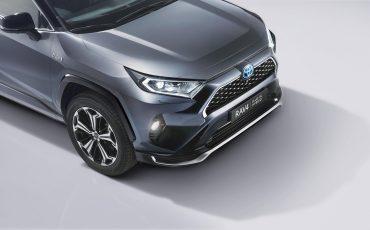 06-Nieuw-hybride-topmodel-van-Toyota-de-RAV4-Plug-in-Hybrid