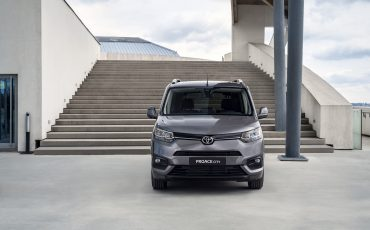 06-Toyota-maakt-prijzen-PROACE-CITY-VERSO-bekend
