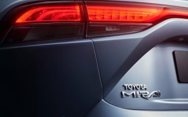 06-Tweede-generatie-Toyota-Mirai-zet-volgende-stap-in-mobiliteit-op-waterstof