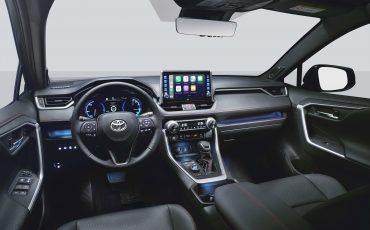 07-Nieuw-hybride-topmodel-van-Toyota-de-RAV4-Plug-in-Hybrid