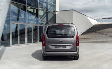 07-Toyota-maakt-prijzen-PROACE-CITY-VERSO-bekend