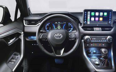 08-Nieuw-hybride-topmodel-van-Toyota-de-RAV4-Plug-in-Hybrid