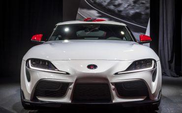 08-Toyota-GR-Supra-2_0-pure-sportauto-bereikbaarder-dan-ooit