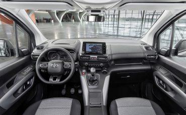 08-Toyota-maakt-prijzen-PROACE-CITY-VERSO-bekend
