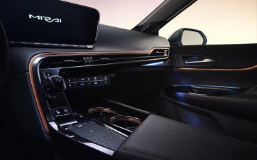 08-Tweede-generatie-Toyota-Mirai-zet-volgende-stap-in-mobiliteit-op-waterstof