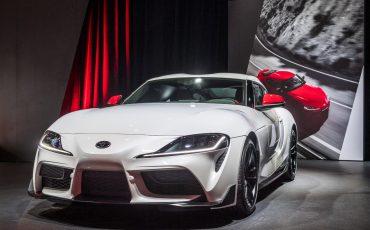 09-Toyota-GR-Supra-2_0-pure-sportauto-bereikbaarder-dan-ooit