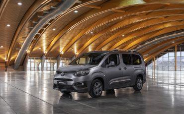 09-Toyota-maakt-prijzen-PROACE-CITY-VERSO-bekend
