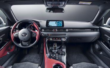 09-Uitbreiding-motorenaanbod-Toyota-GR-Supra-met-nieuwe-2_0-turbomotor