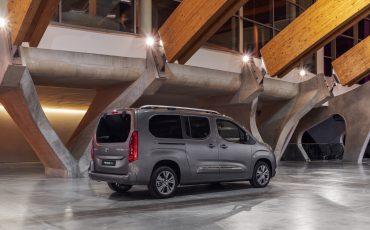 10-Toyota-maakt-prijzen-PROACE-CITY-VERSO-bekend