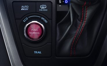 11-Nieuw-hybride-topmodel-van-Toyota-de-RAV4-Plug-in-Hybrid